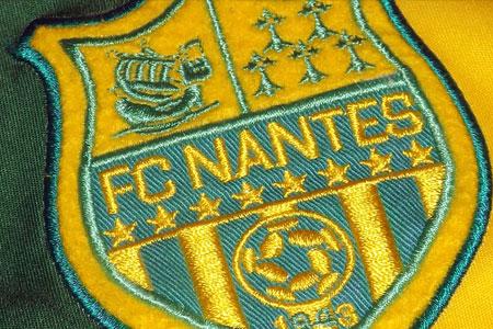 fc nantes club emblematique