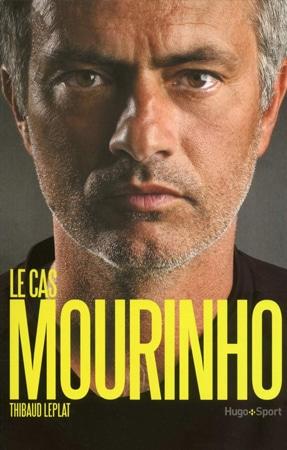Livre le cas Mourinho