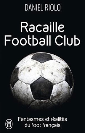 livre racaille football club