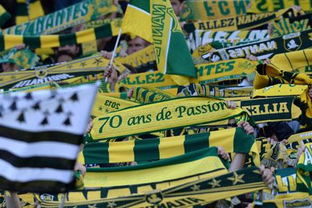 passion fcn