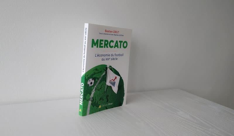 Livre Mercato