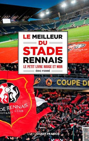 Le meilleur du Stade Rennais