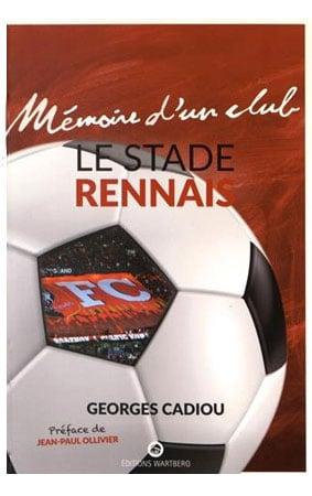 Mémorie d'un club : Le Stade Rennais
